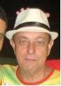 Morre um dos autores do samba da Ilha