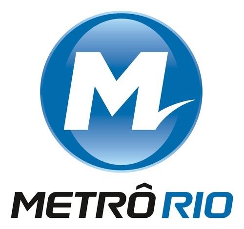 MetrôRio lança cartão de carnaval