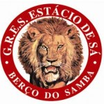 logo_estacio