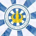 vila_bandeira