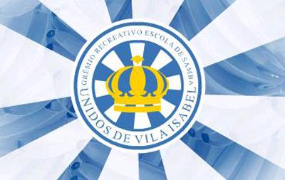 Vila Isabel abre vagas para composições performáticas