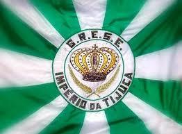 Império da Tijuca faz mais uma eliminatória no domingo