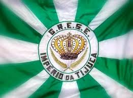 Império da Tijuca terá 25 sambas na disputa