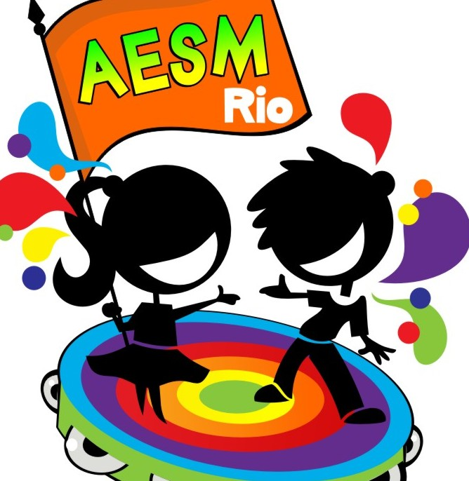 AESM-Rio realizará feijoada itinerante