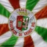 bandeiragranderio
