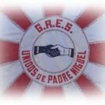 bandeirapadremiguel