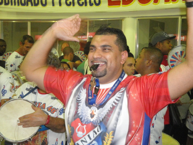 Entrevista virtual com Thiago Diogo