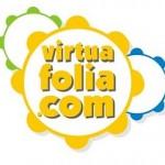 virtuafolia