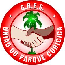 Curicica recebe sambas na quinta-feira