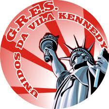 Leia a sinopse da Unidos da Vila Kennedy