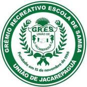 União de Jacarepaguá lança o samba 2014 no sábado