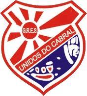 Unidos do Cabral divulga sinopse