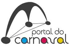 Portal do Carnaval é divulgado nas rodas de samba