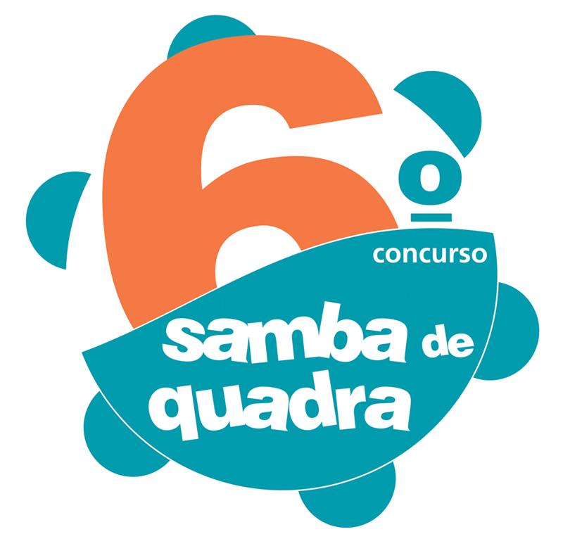 Concurso de samba de quadra: inscrições nos últimos dias