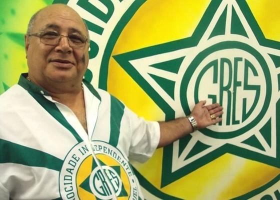 Paulo Vianna anuncia renúncia