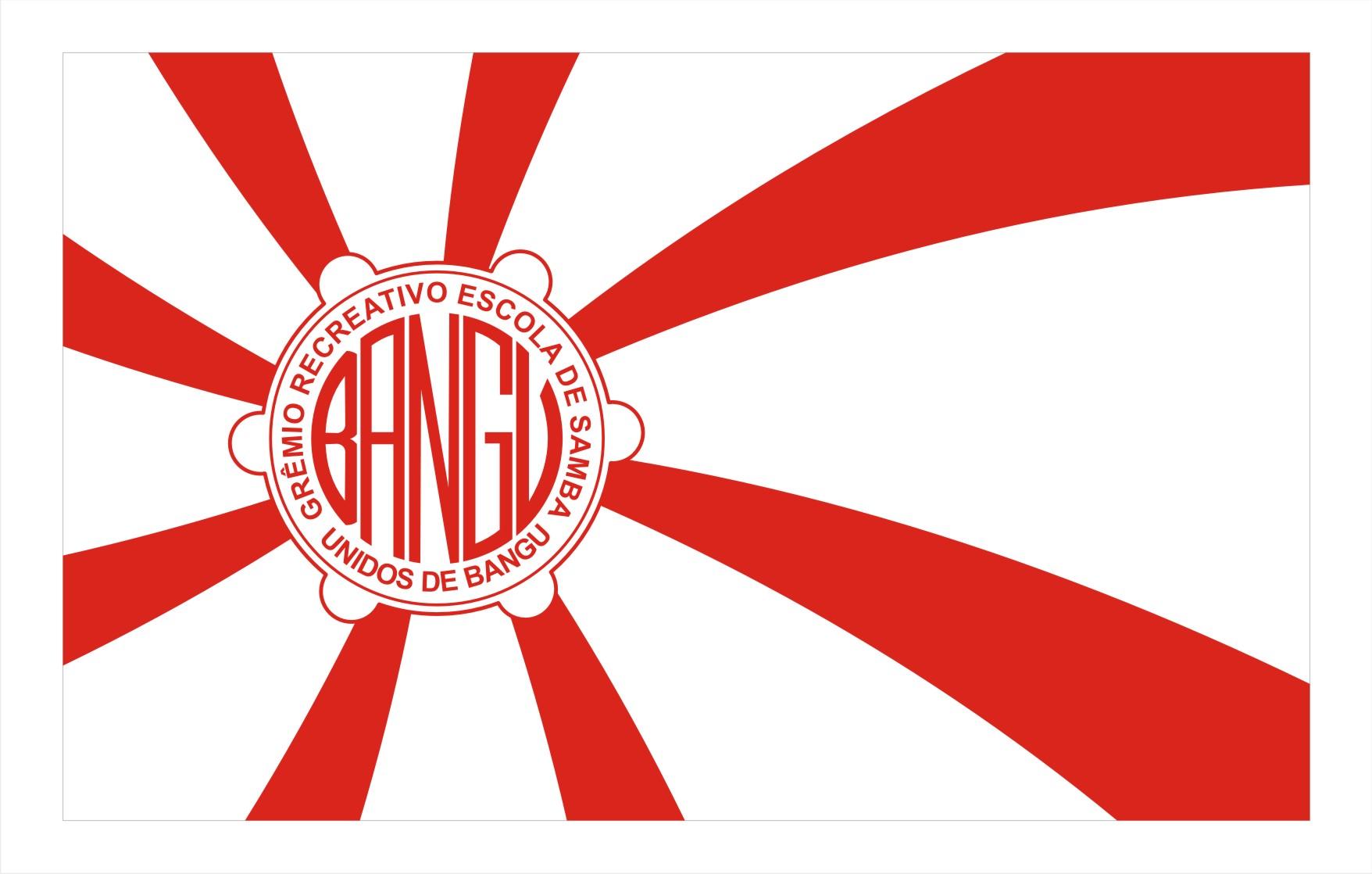 Unidos de Bangu recebe sambas na terça