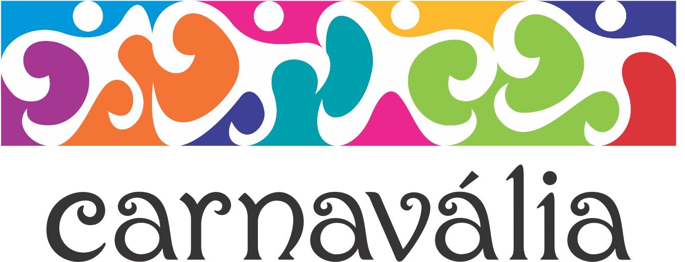 Carnavália-Sambacon divulga programação de shows