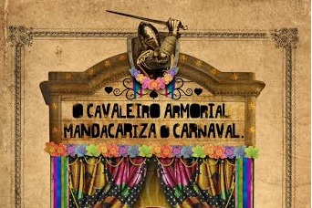 Unidos de Padre Miguel apresenta sambas na sexta