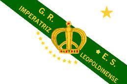 imperatriz_bandeira