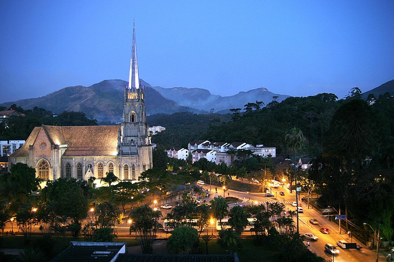 Petrópolis terá seminário de carnaval neste sábado