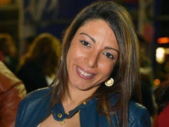 Renascer: nova presidente é Katia Paz