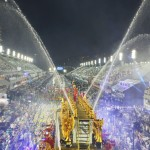 escola-de-samba-Unidos-da-Tijuca-carnaval-Rio-de-Janeiro201403040016