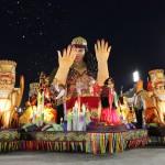 escola-de-samba-Unidos-de-Padre-Miguel-carnaval-Rio-de-Janeiro201403020008