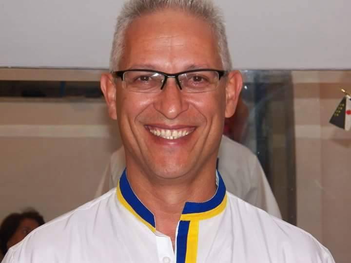 Fernando Costa acumulará direções de Carnaval e Harmonia