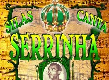 Leia a sinopse do Império Serrano