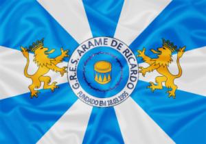 bandeira-arame-de-ricardo