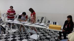 eleiçãoboidailha02