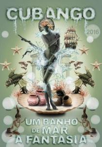 logocubango2016
