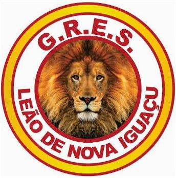 Leão apresenta Cid Carvalho no domingo