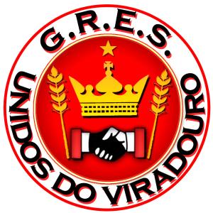 logonova_viradouro