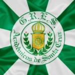 bandeira-santa-cruz