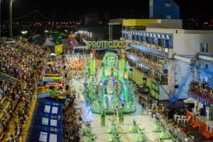carnavalfloripa2015