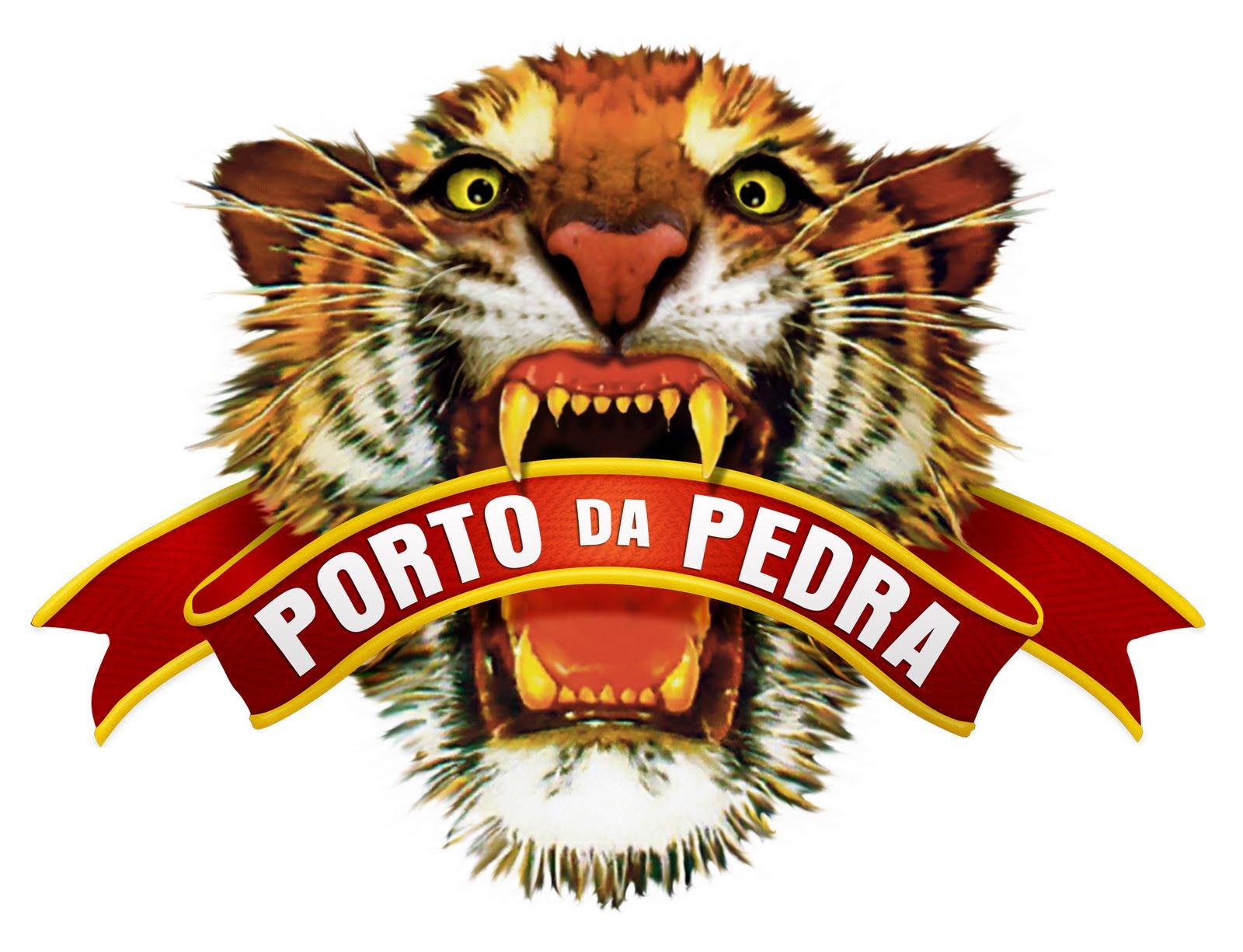 Livro sobre Porto da Pedra será lançado no sábado