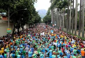 Desfile-do-Bloco-Suvaco-de-Cristo-no-centro-do-Rio-de-Janeiro-foto-Fernando-Maia-Riotur_201502080016
