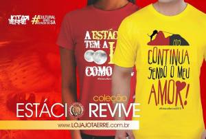 camisasestaciorevive