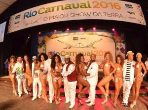 concorrentesreimomoerainhadocarnaval2016