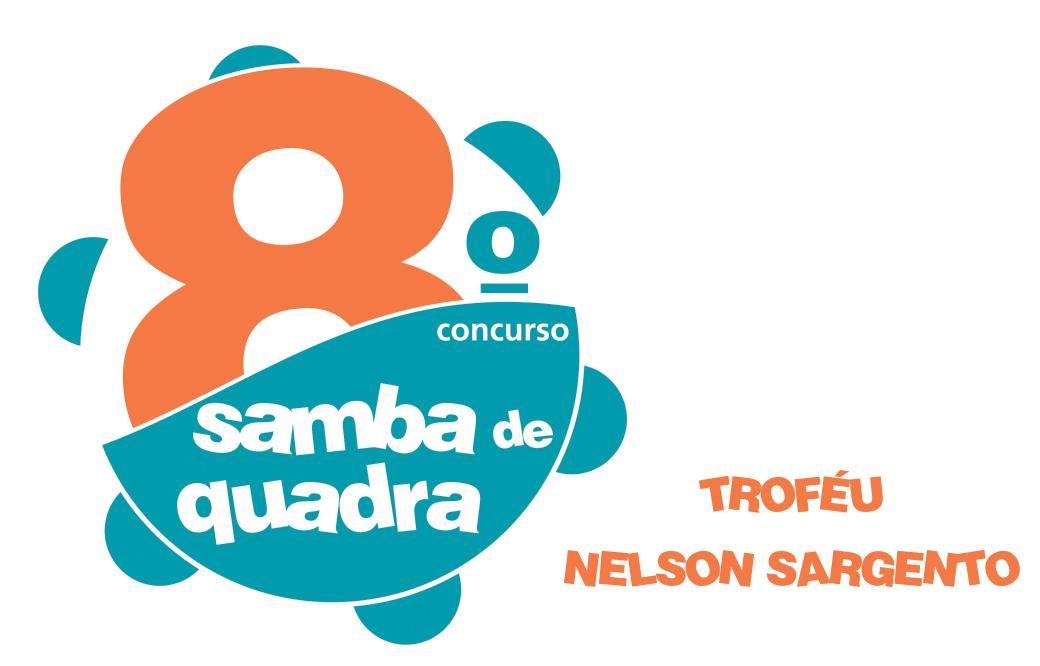 Concurso de Samba de Quadra terá semifinal no sábado