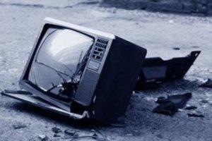 tv-quebrada1