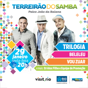 095_Terreirao_do_Samba_29JAN (1)