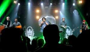 SuperVia - Carnaval na Central - Grupo do Bola