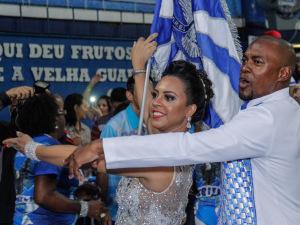 casal10-jricardo-Portela