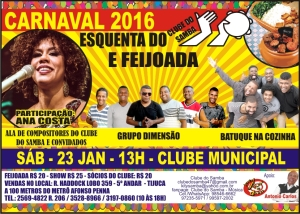 clubedosamba_esquentacarnaval2016_23jan2016
