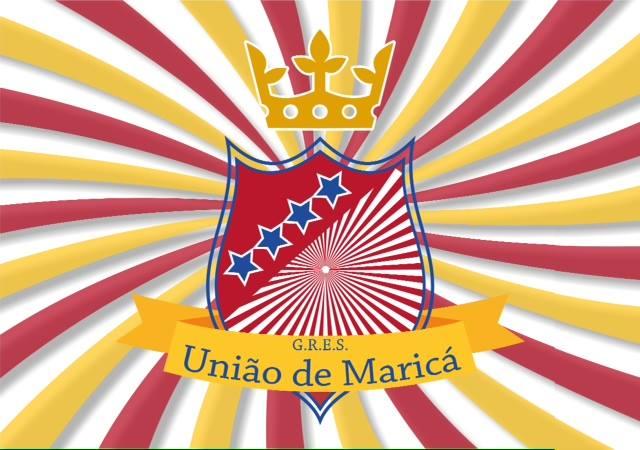 União de Maricá faz primeiro ensaio técnico