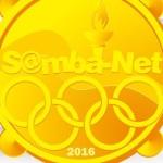 Logo S@mba-Net 2016 (1)