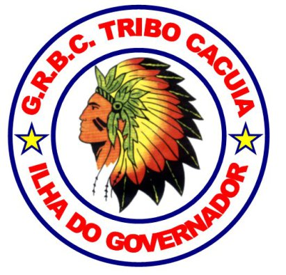Tribo Cacuia comemora 16 anos
