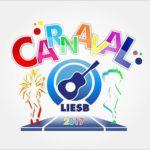 Liesb Carnaval 2017